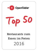 DE-Top50EssenFreien-vert